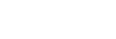 Institute for Advanced Studies in Culture